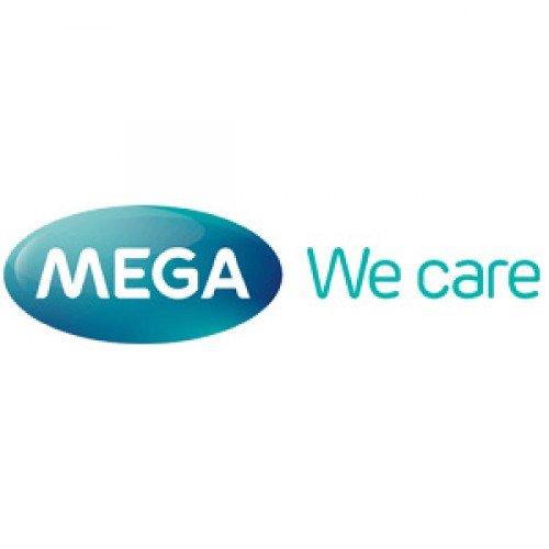 Mega We Care